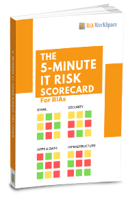 RIA-WorkSpace-5Min-IT-Risk-Scorecard-eBook-Cover-r1