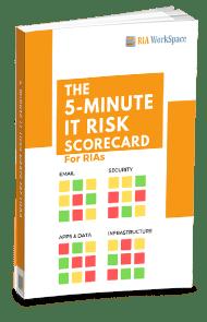RIA-WorkSpace-5Min-IT-Risk-Scorecard-eBook-Cover-r1