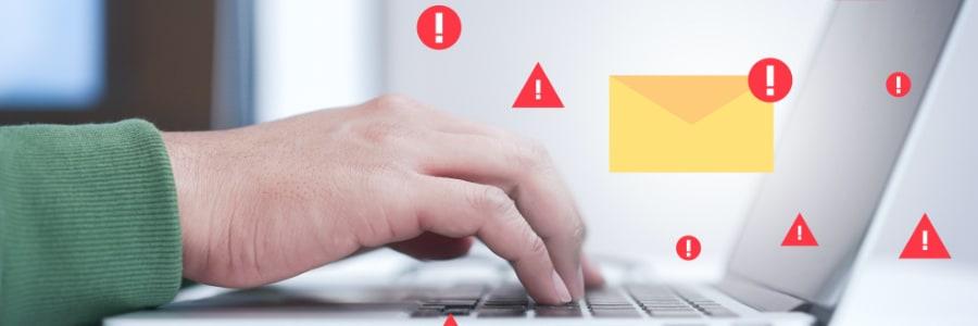 img-blog-email-encryption