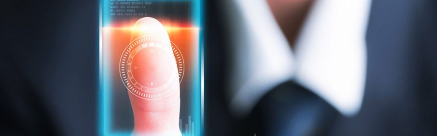 Biometrics-authentication-data-security-for-your-RIA