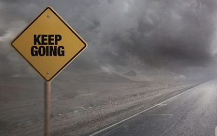 Disaster recovery during hurricane season