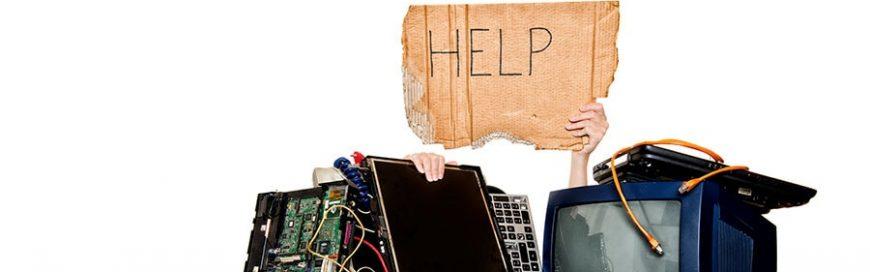 4 virtualization myths you shouldn't believe