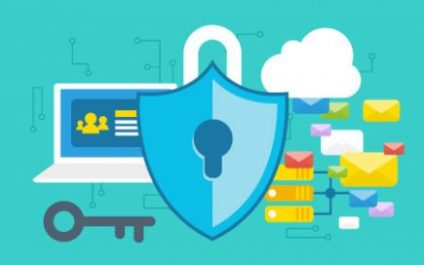 The cloud is more secure than you think