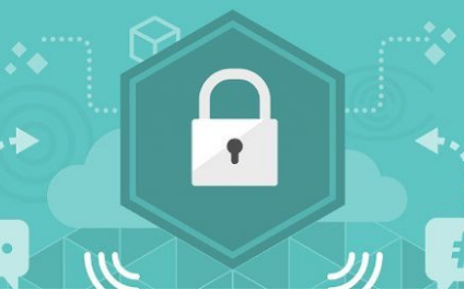 Browser extensions and online security at your RIA