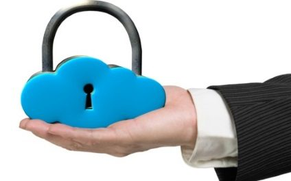 Business continuity in the cloud