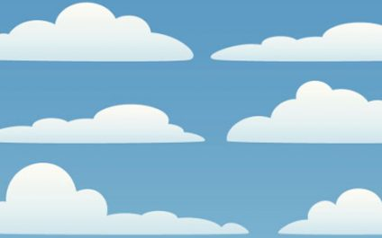 What's the right cloud services for your RIA?
