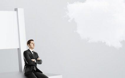Exploring the human cloud's benefits
