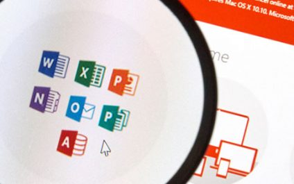 Selecting the best Office 365 plan for your RIA firm