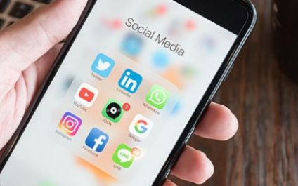 Stay on top of the social media policies for your RIA firm