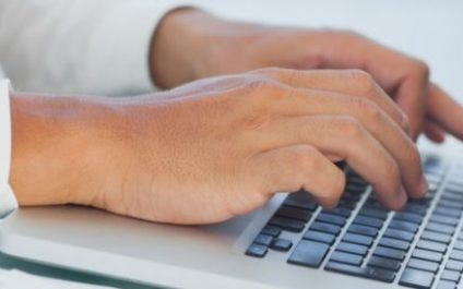 How your RIA can make the most of Microsoft Word