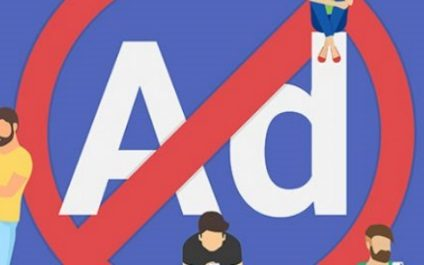 Get ready for Chrome's ad blocker