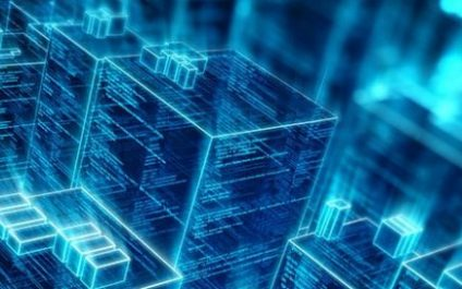 A beginner's guide to virtualization for RIAs
