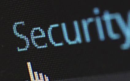 Are Small RIAs Perfect Targets for Cybercriminals?