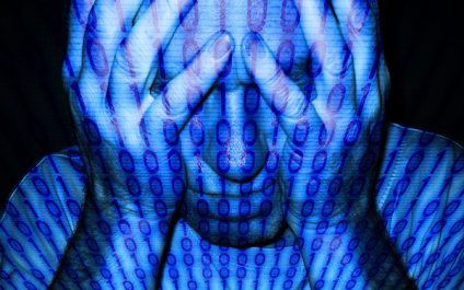 74% of Advisors Experience Cyber-Threats.  Where Are Your Vulnerabilities?