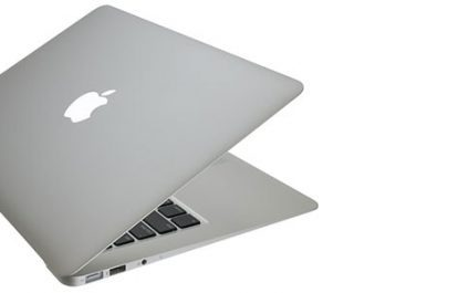 Boost your Mac's speed with these 5 tips