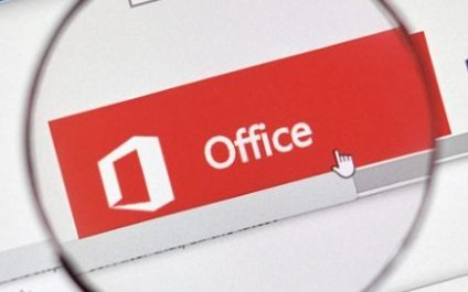 Office 365 gets new security tools that will help your RIA