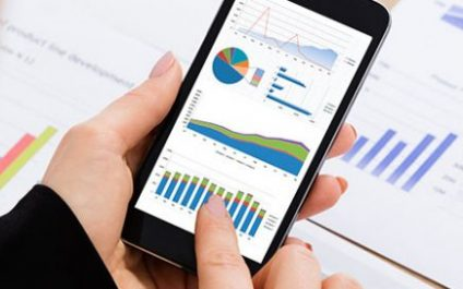 Workplace Analytics a good tool for RIAs to measure productivity