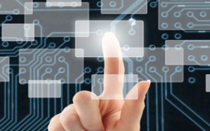 Why more RIAs should virtualize