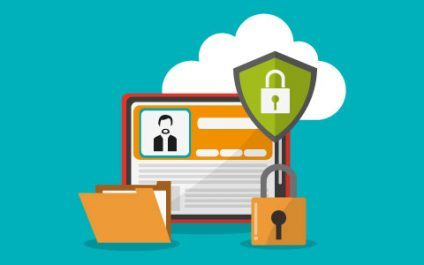 How to be proactive with cyber defense at your RIA