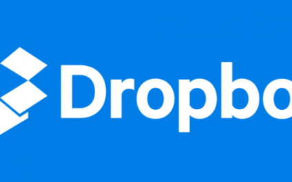 Should your RIA migrate away from Dropbox?