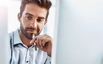Microsoft 365 E5 provides Identity Protection for your RIA