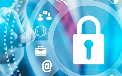 What is endpoint security and is your RIA on top of it?