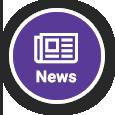 btn_news