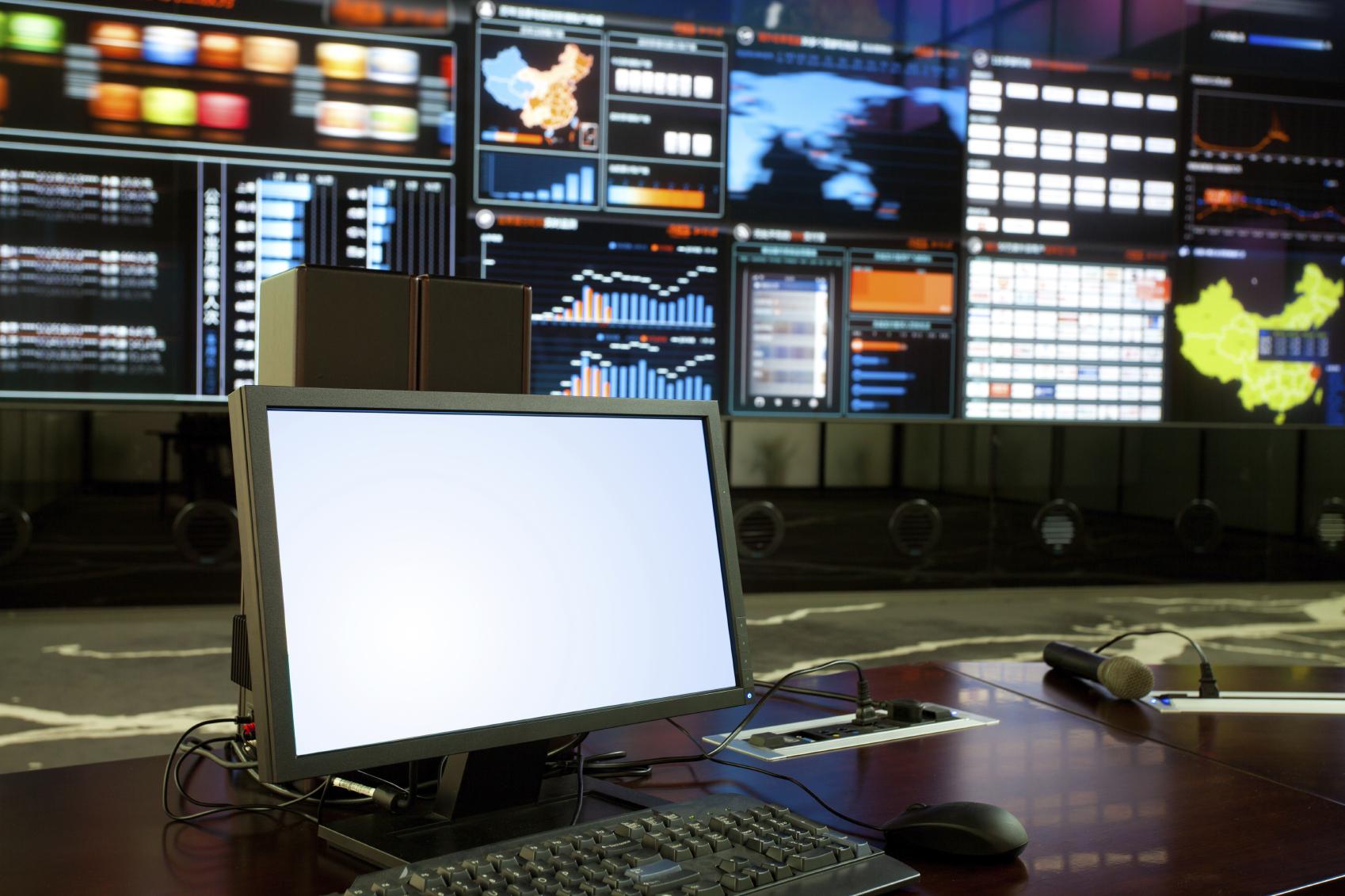 iStock-Computer