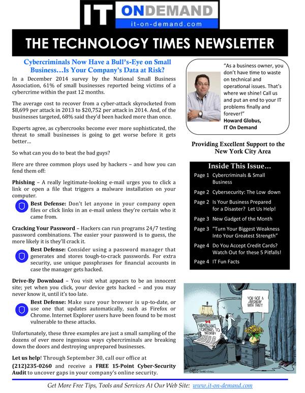 ITOD-September-2015-Newsletter2-1