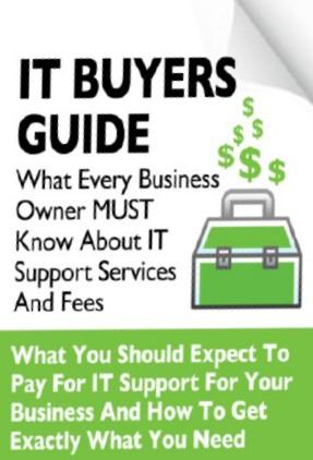 buyer-guide