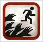 zombie-run-icon