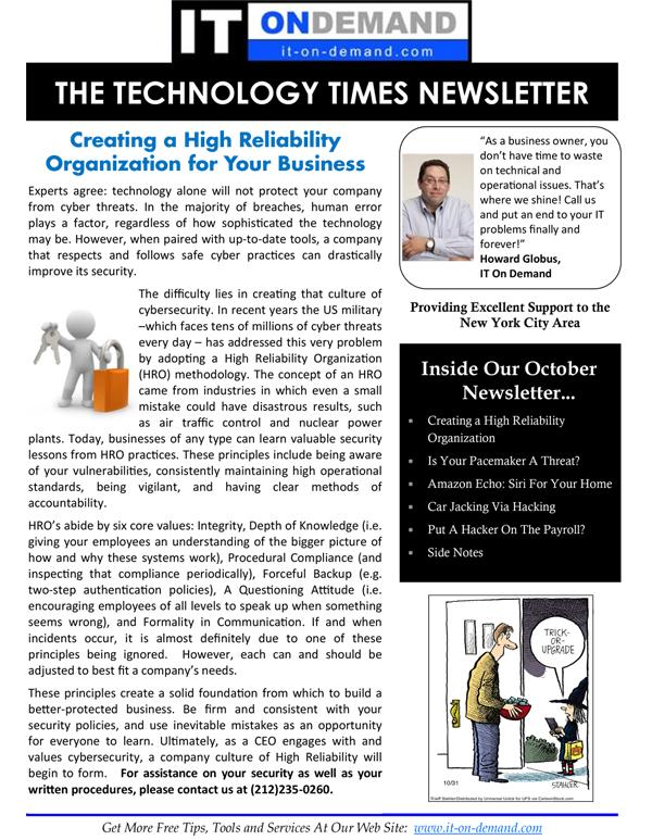 ITOD-October-2015-Newsletter2-1