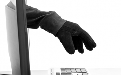 Missing Just One Of These Could Instantly Open Up Your Computer Network To A Cyber Attack