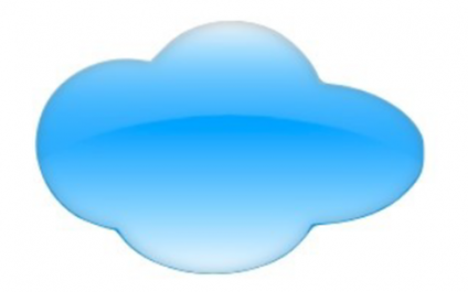 Cloud Backup – Is It Secure?