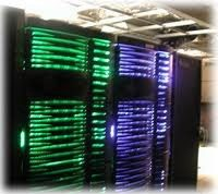 Do You Keep Your Server In A Closet? If So, You Need To Read This Important Summertime Warning