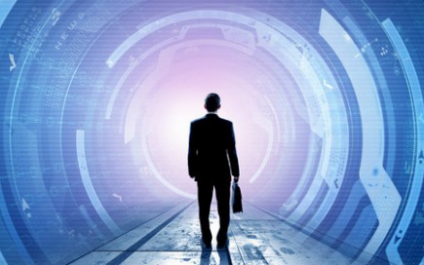 Virtualization & Disaster Recovery: What Do They Have in Common?