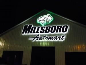 MillsboroAutoMart