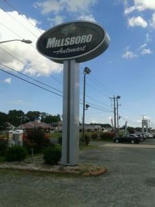 MillsboroAutoMart2