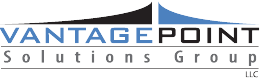 Vantage Point Solutions Group, LLC