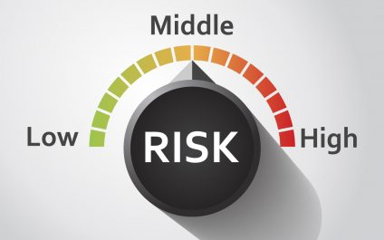 System Access means System Risks