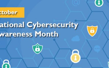 The Biggest Mistake Small Businesses Make in their Cybersecurity Budget