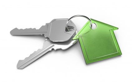 KPI's for Property Management Companies: Now What?