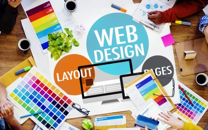 Easy tips to design an effective website