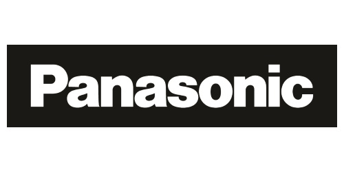 Panasonic_Logo_White_New