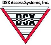 DSX-Logos-1