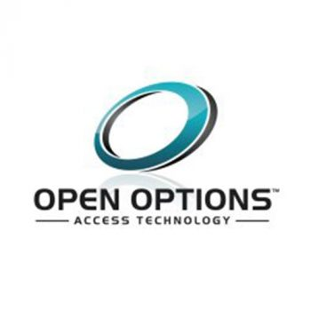 Open Options