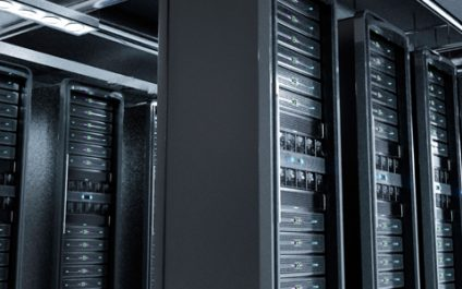 Save energy in your data center