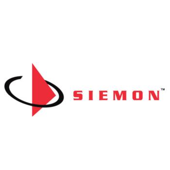 Siemon
