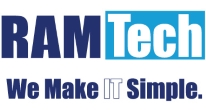 RAM-Tech PC Solutions, LLC