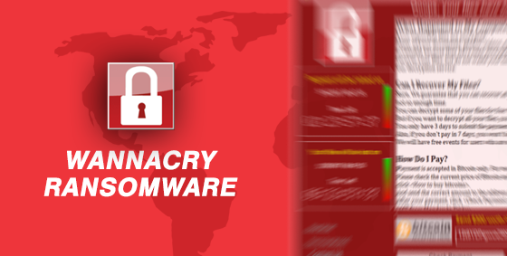 Ransomware Protection - Atlanta, Stockbridge, McDonough | RAM-Tech